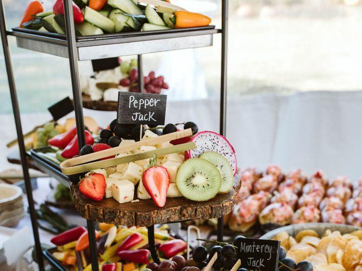 Tmx Grazing 51 984415 157953235720655 Nashua, NH wedding catering
