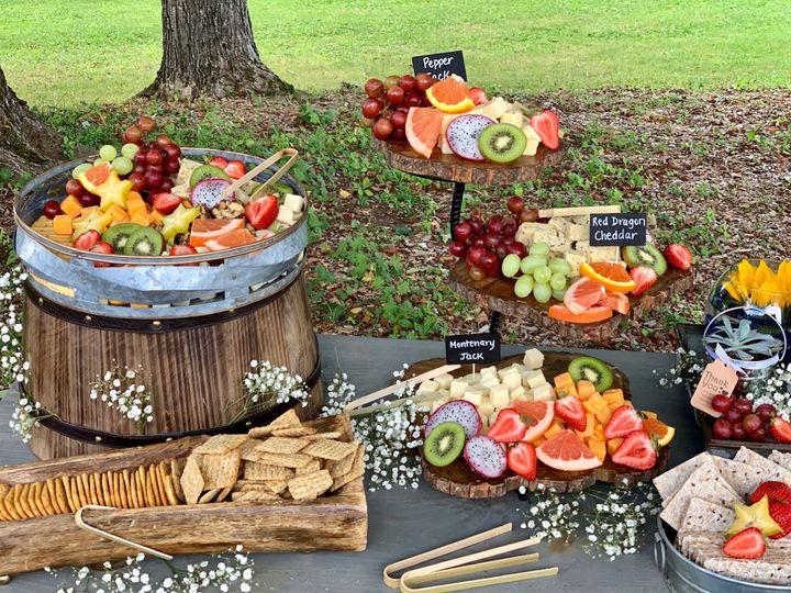 Tmx Img 2500 51 984415 1566923163 Nashua, NH wedding catering