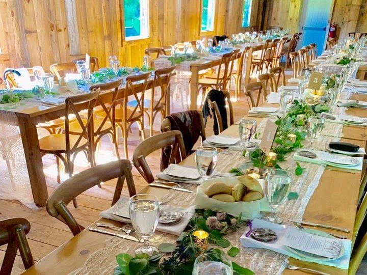 Tmx Unadjustednonraw Thumb 10fa 51 984415 1566255044 Nashua, NH wedding catering