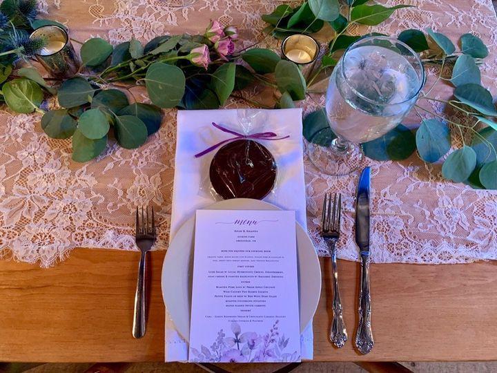 Tmx Unadjustednonraw Thumb 1108 51 984415 1566255057 Nashua, NH wedding catering