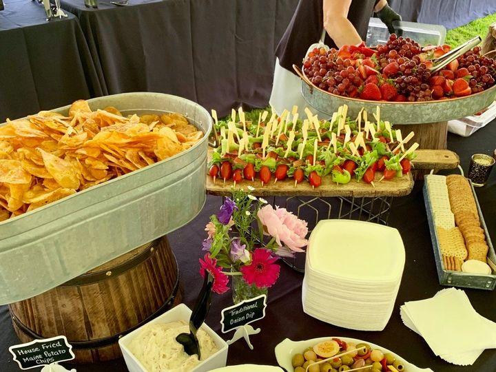 Tmx Unadjustednonraw Thumb 1213 51 984415 1566254818 Nashua, NH wedding catering