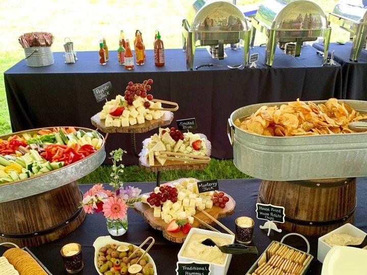 Tmx Unadjustednonraw Thumb 1228 51 984415 1566254795 Nashua, NH wedding catering