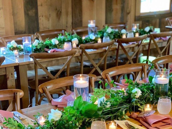 Tmx Unadjustednonraw Thumb 1326 51 984415 1566254667 Nashua, NH wedding catering