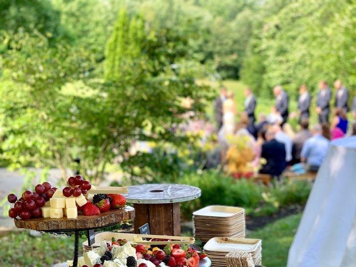 Tmx Unadjustednonraw Thumb 134a 51 984415 1566254644 Nashua, NH wedding catering