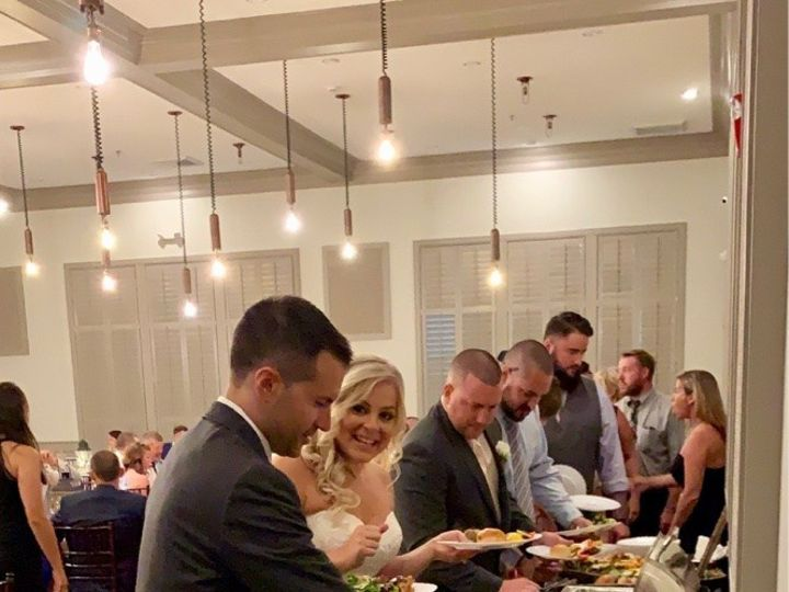 Tmx Unadjustednonraw Thumb 13b0 51 984415 1566254386 Nashua, NH wedding catering