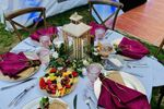 City Moose Catering image