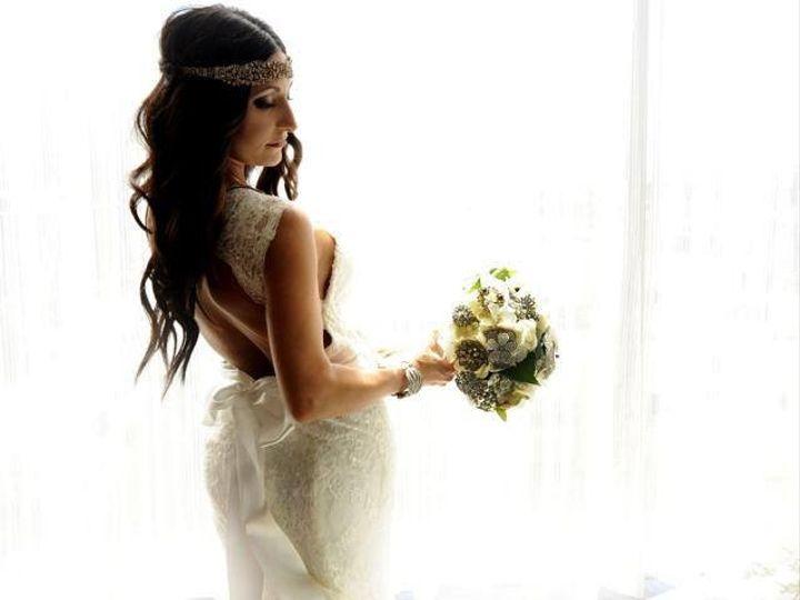 Tmx 1417635636523 10606533101005731559880352664458619058015601n Buffalo, New York wedding beauty
