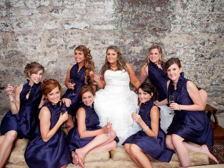 Tmx 1417635942912 1502319101019603105389182271063629260371541o Buffalo, New York wedding beauty
