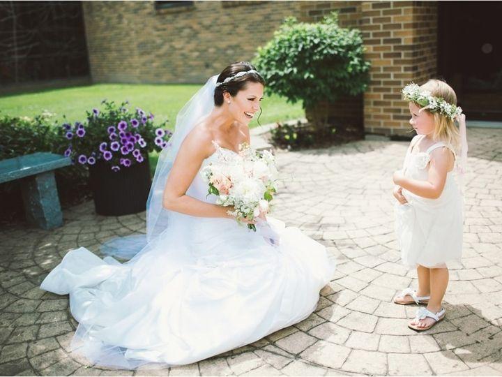 Tmx 1417663958657 2014 07 150086ppw920h613 Buffalo, New York wedding beauty