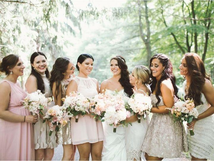 Tmx 1417663963104 2014 07 150096ppw920h613 Buffalo, New York wedding beauty