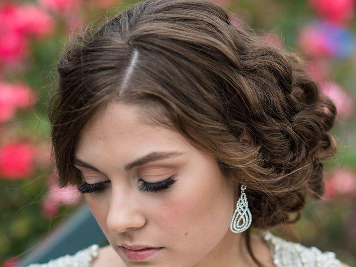 Tmx 1417664188410 Bridalplanner 3200 Buffalo, New York wedding beauty