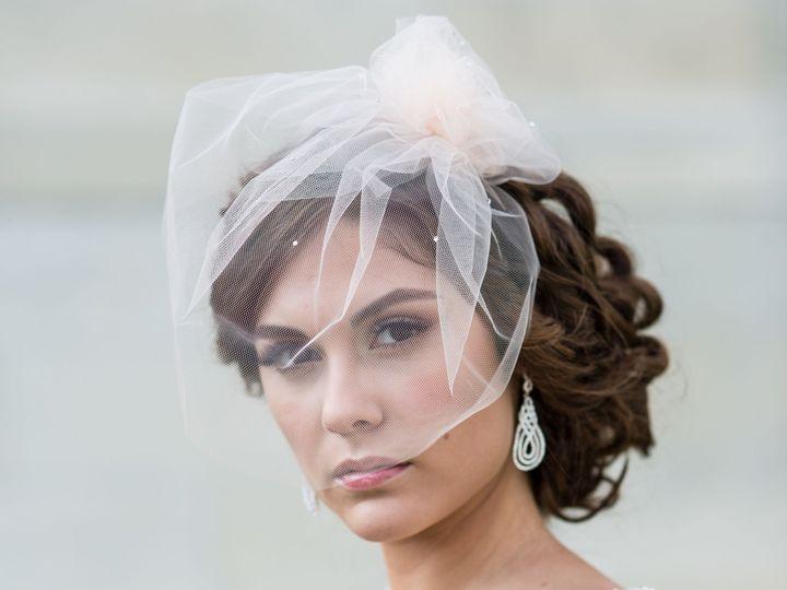 Tmx 1417664259700 Bridalplanner 3311 Buffalo, New York wedding beauty