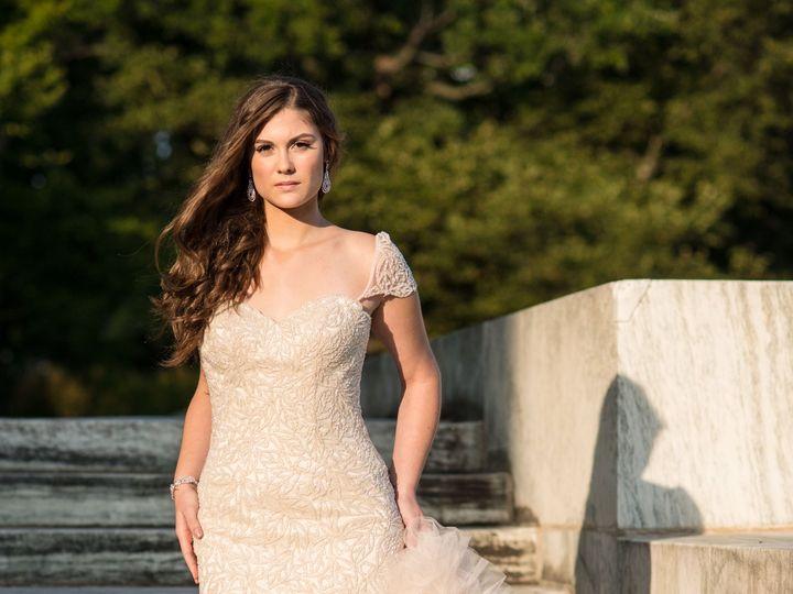 Tmx 1417664814645 Bridalplanner 3501 Buffalo, New York wedding beauty