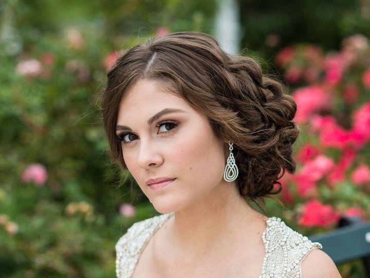 Tmx 1417664944948 Bridalplanner 3206 Buffalo, New York wedding beauty