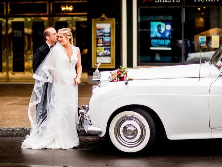 Tmx 1445920497524 1211345410206830353371436380322452210166376o Buffalo, New York wedding beauty
