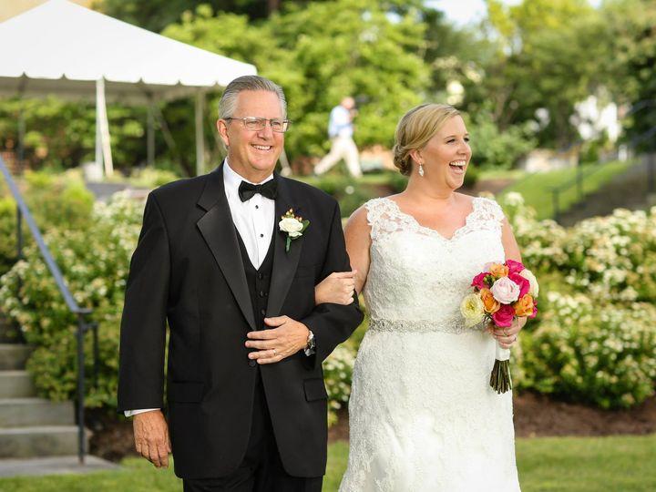 Tmx 1445920526590 118856931015591579054553767033087382237492o Buffalo, New York wedding beauty