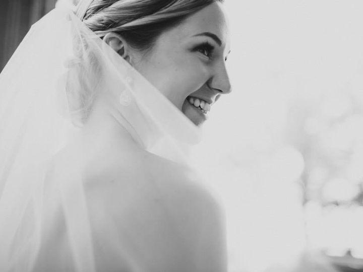 Tmx 1445920664121 11694158101025215428348984705148543099497251n Buffalo, New York wedding beauty
