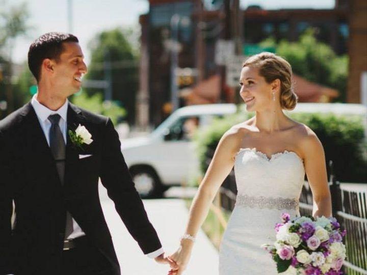 Tmx 1445920670700 11659306101025215175006681749441607466745557n Buffalo, New York wedding beauty