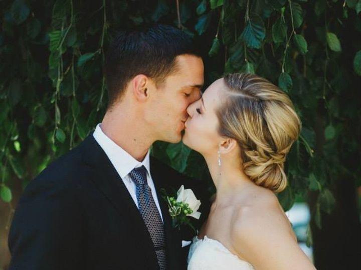 Tmx 1445920677431 11112810101025215170116481435074943797736600n Buffalo, New York wedding beauty