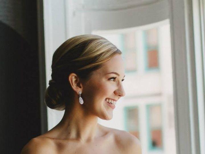 Tmx 1445920691119 11137093101025215054298587905738077070959772n Buffalo, New York wedding beauty