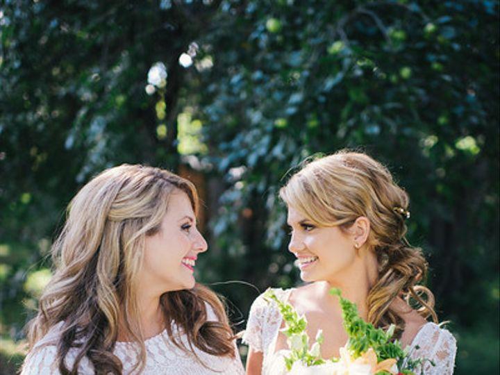 Tmx 1451947122743 Natalieeric0583 L Buffalo, New York wedding beauty