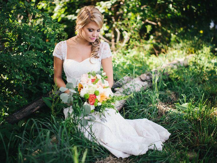 Tmx 1451947208763 Natalieeric0668 Xl Buffalo, New York wedding beauty