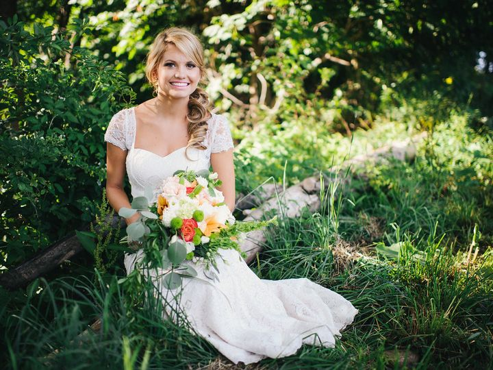 Tmx 1451947255387 Natalieeric0669 Xl Buffalo, New York wedding beauty