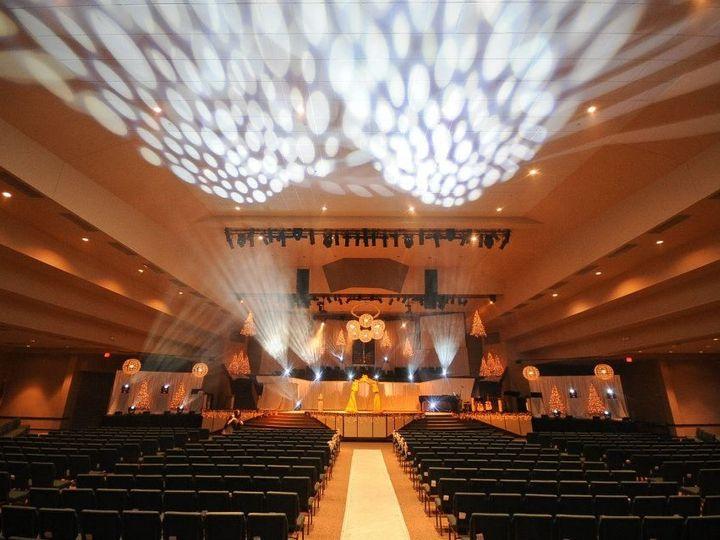 Tmx 1371495189676 Freeman 9 Tulsa wedding planner