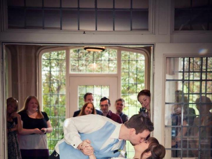 Tmx 1371495227077 Harweldon 2 Tulsa wedding planner