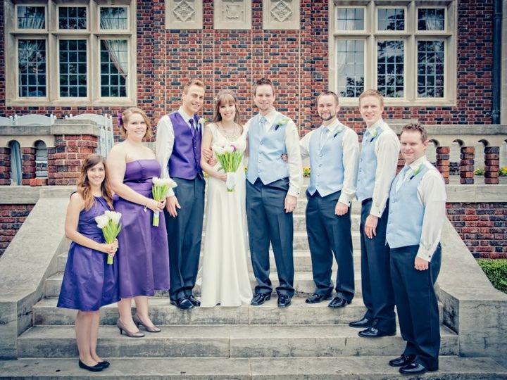 Tmx 1371495255917 Harweldon 9 Tulsa wedding planner