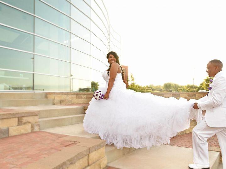 Tmx 1497467910804 1346128210153479631287471777127363o Tulsa wedding planner