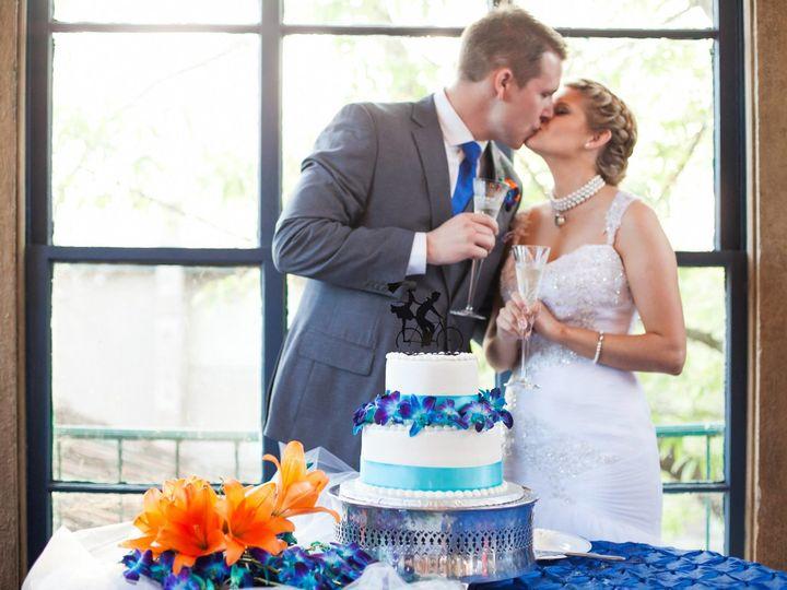 Tmx 1497467928281 Aj And Sammie 4 Tulsa wedding planner