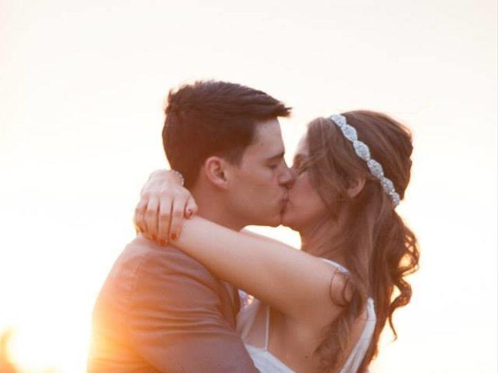 Tmx 1497467940332 Allie 4 Tulsa wedding planner
