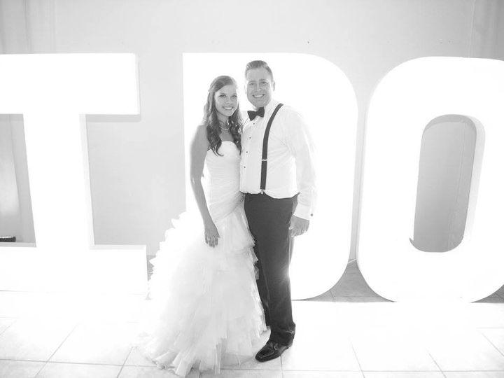 Tmx 1497468053344 Lauren 5 Tulsa wedding planner