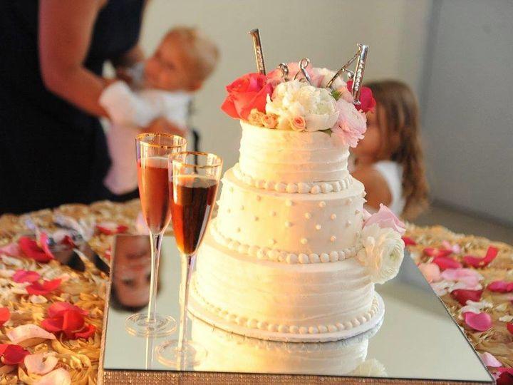 Tmx 1497468066153 Lauren 4 Tulsa wedding planner