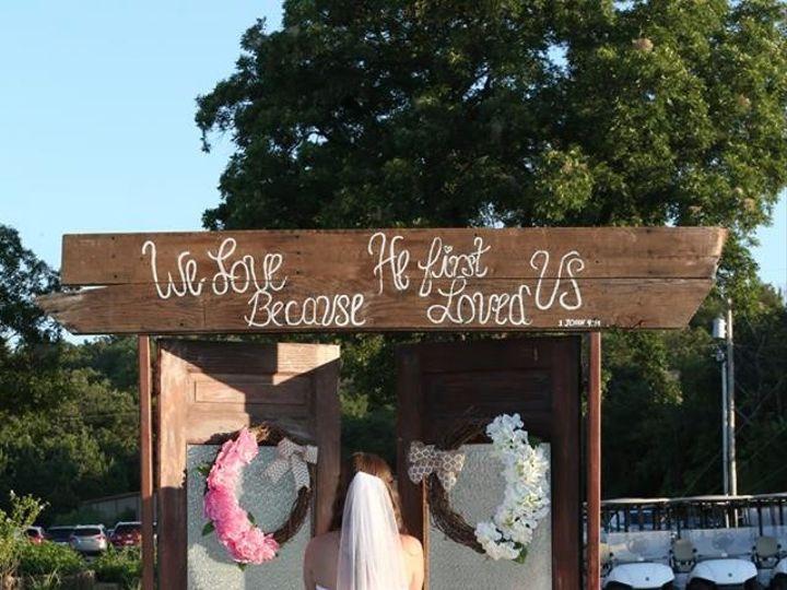 Tmx 1497468080473 Lauren 11 Tulsa wedding planner
