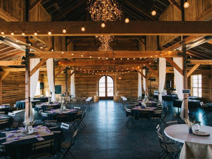 Tmx 1497468204133 Untitled 25 Tulsa wedding planner