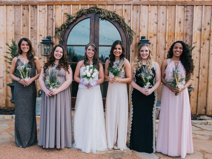 Tmx 1497468250771 Untitled 91 Tulsa wedding planner