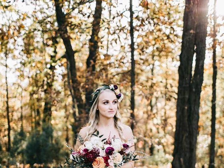 Tmx 1497468443463 Caryle Tulsa wedding planner