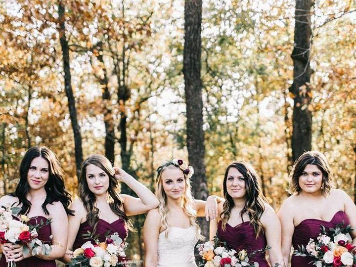 Tmx 1497468471658 Caryle 3 Tulsa wedding planner