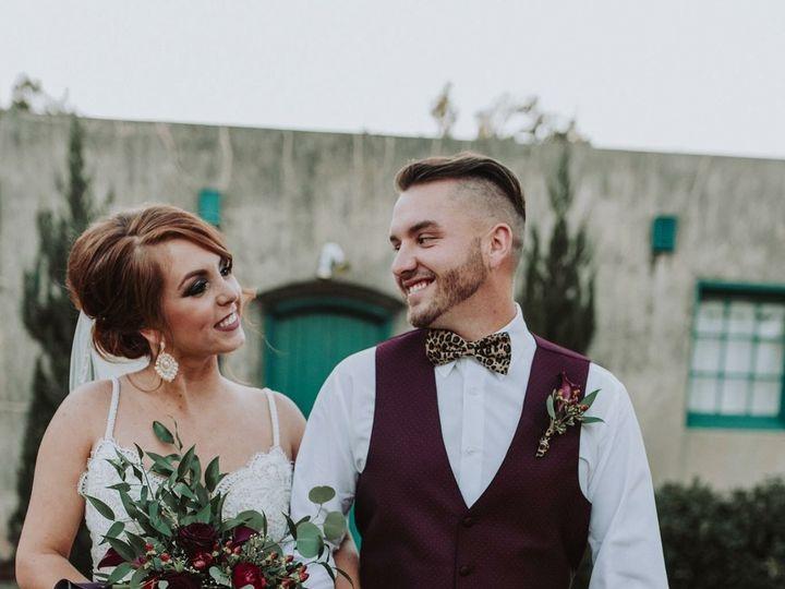 Tmx 1497468845764 Cassi 4 Tulsa wedding planner
