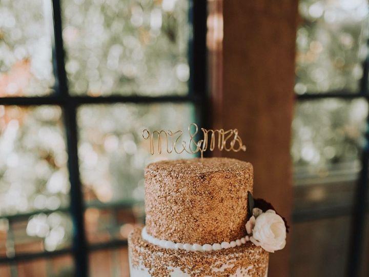 Tmx 1497468868180 Cassi 3 Tulsa wedding planner