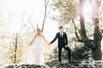 Begin The Dream Weddings image