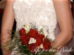 Tmx 1330726536378 Bride Fishers wedding travel