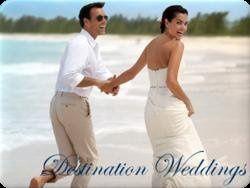 Tmx 1330726536609 Destwed Fishers wedding travel