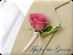 Tmx 1330726537722 Groom Fishers wedding travel