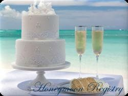 Tmx 1330726538171 Hmregistry Fishers wedding travel