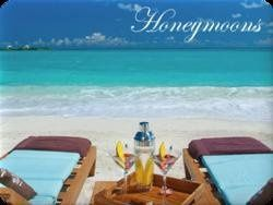 Tmx 1330726538392 Honeymoon Fishers wedding travel