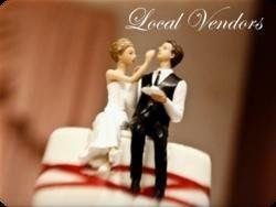 Tmx 1330726538711 Vendors Fishers wedding travel