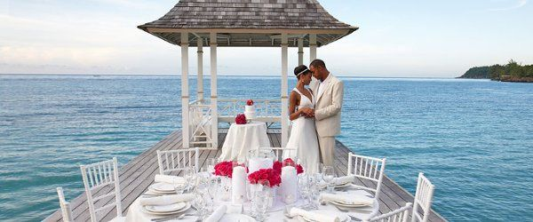 Tmx 1330726795135 Wedd04 Fishers wedding travel